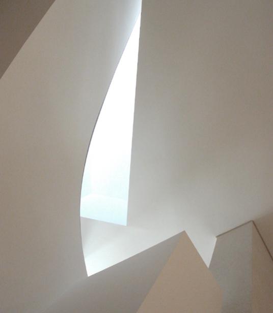 Profile - Interior Design Ethos