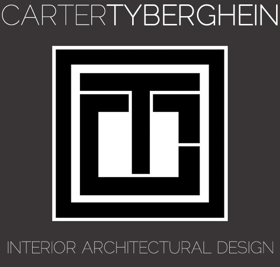 Contact Carter Tyberghein
